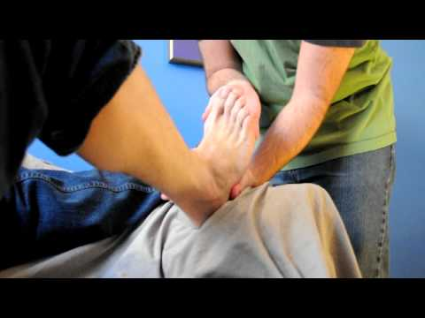 Male feet worship soles at work from YouTube · Duration:  14 minutes 43 seconds
