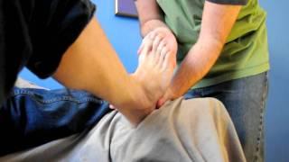 Jockfootfantasy Hot Feet Worship
