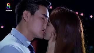 Video [ENG SUB] Jai Luang (Lying Heart) Teaser 1 [READ DESCRIPTION BOX] download MP3, 3GP, MP4, WEBM, AVI, FLV November 2018