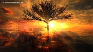 Download Video DYATHON - Willing To Love | Emotional Beautiful Piano Music MP3 3GP MP4