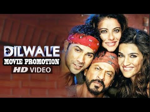 download movies in hd dilwale