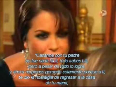 Frases Celebres De Bárbara Greco La Hiena Youtube