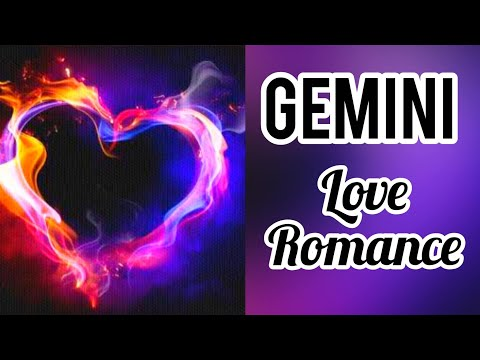 """ARIES ❤️ """"ROMANCE IS NOT DEAD"""" JUNE 26-28 WEEKEND TAROT READING from YouTube · Duration:  7 minutes 43 seconds"""