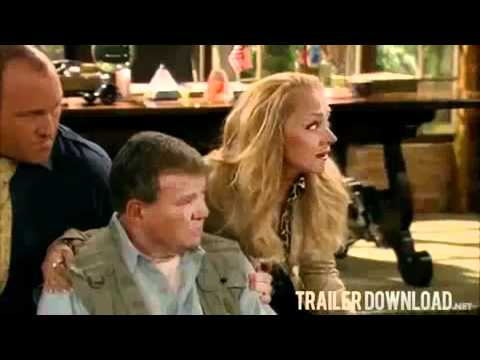 Download $#*! My Dad Says TV Show Trailer