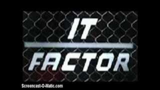 Bobby Roode Theme Song 2012-2013 titantron