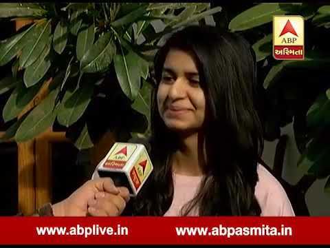 Gujarati singer Kinjal Dave gets notice from court