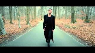 alban bartoli le tour du monde clip officiel