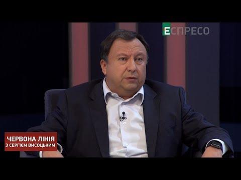 Espreso.TV: Зелені чоловічки можуть бути в різних фракціях - Княжицький