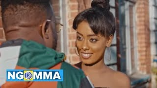 AMOURY - BEBE {Official Music Video} ..To get #BEBE SmS Skiza 7636712 Send To 811
