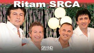 Ritam srca - Hej nemacki policajci - (Audio 2008)