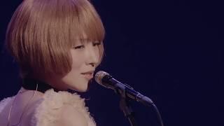椎名林檎 - 「いろはにほへと」 from 党大会
