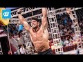 Rich Froning CrossFit Workout | WOD
