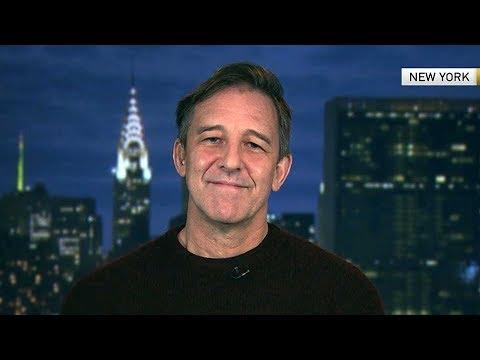 Prof. David Bell explains Alibaba