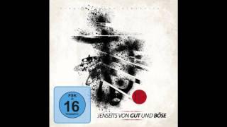 Bushido - INTRO (Jenseits von Gut und Boese) (HD)