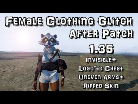 Uneven Arms [Full-Download] Gta Cr...