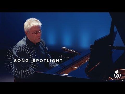 Beauty and the Beast (Theme) - Alan Menken   Musicnotes Song Spotlight