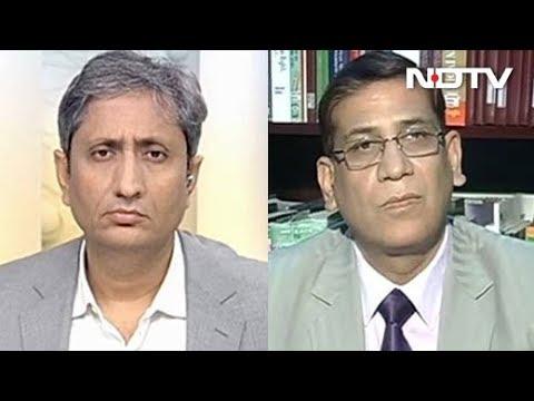 Govt to Withdraw Support for Minority Status of Jamia Millia Islamia