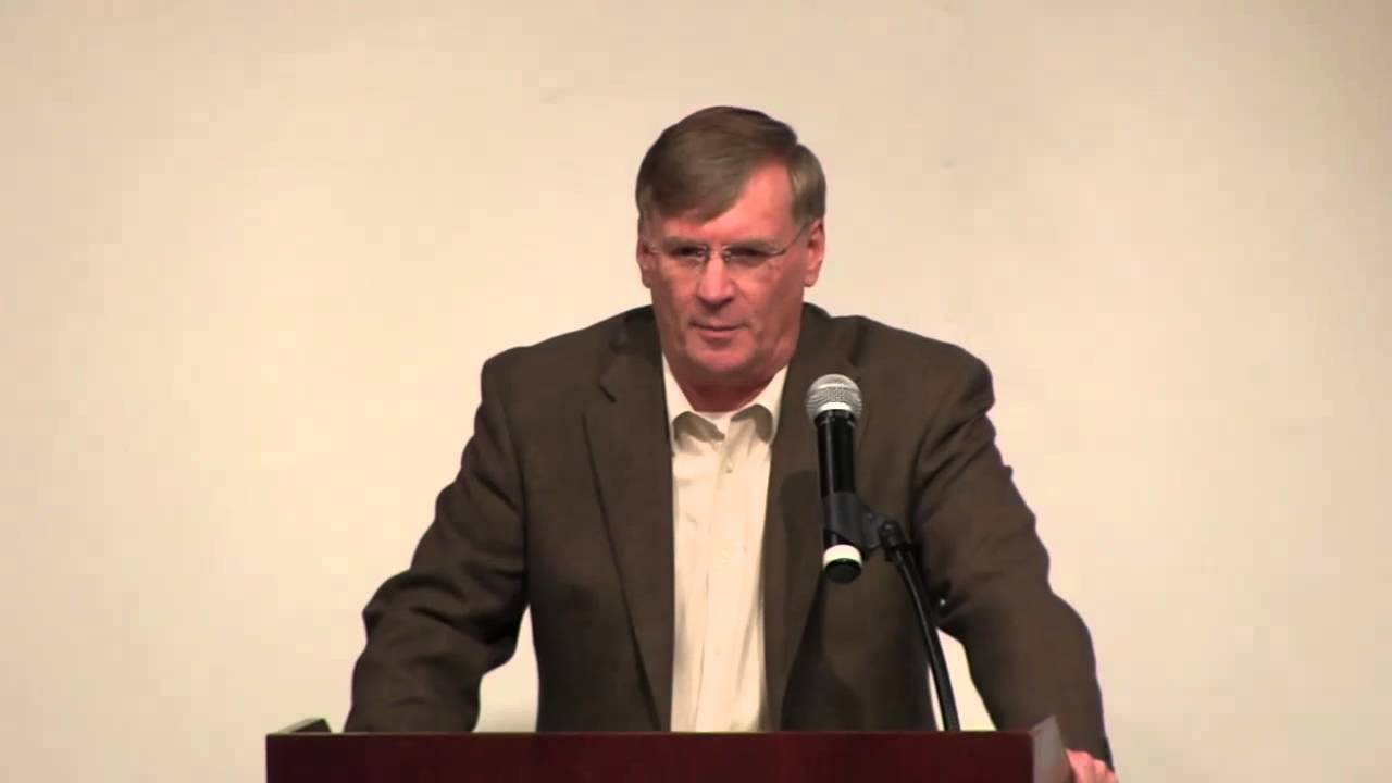 A Prayer For Christian Patriots - Sermon by Chuck Baldwin on Jul. 12, 2015