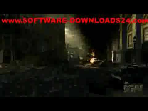 gears of war mad world  Download Software & Games  FREE!!!!!