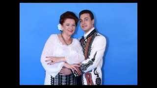 Maria Loga si Valentin Sanfira - Mama mi-ai scris o scrisoare