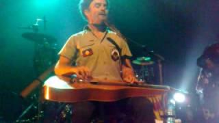 Xavier Rudd - Message & Guku (Live Bataclan).mp4