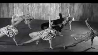 Nathan Lanier - Sand | Animals by  SuperBallet