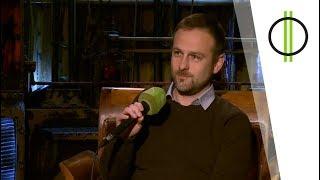 #FILMKLUB beszélgetések – A lengyel közelmúlt