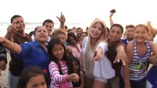 Mal Paso Joffre Bozada Orq y Sharon La Hechicera Video Oficial HD