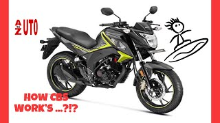 Honda CB hornet 160R Full user review  தமிழ் Tamil  good and bad