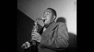 Charlie Parker - All the things you are