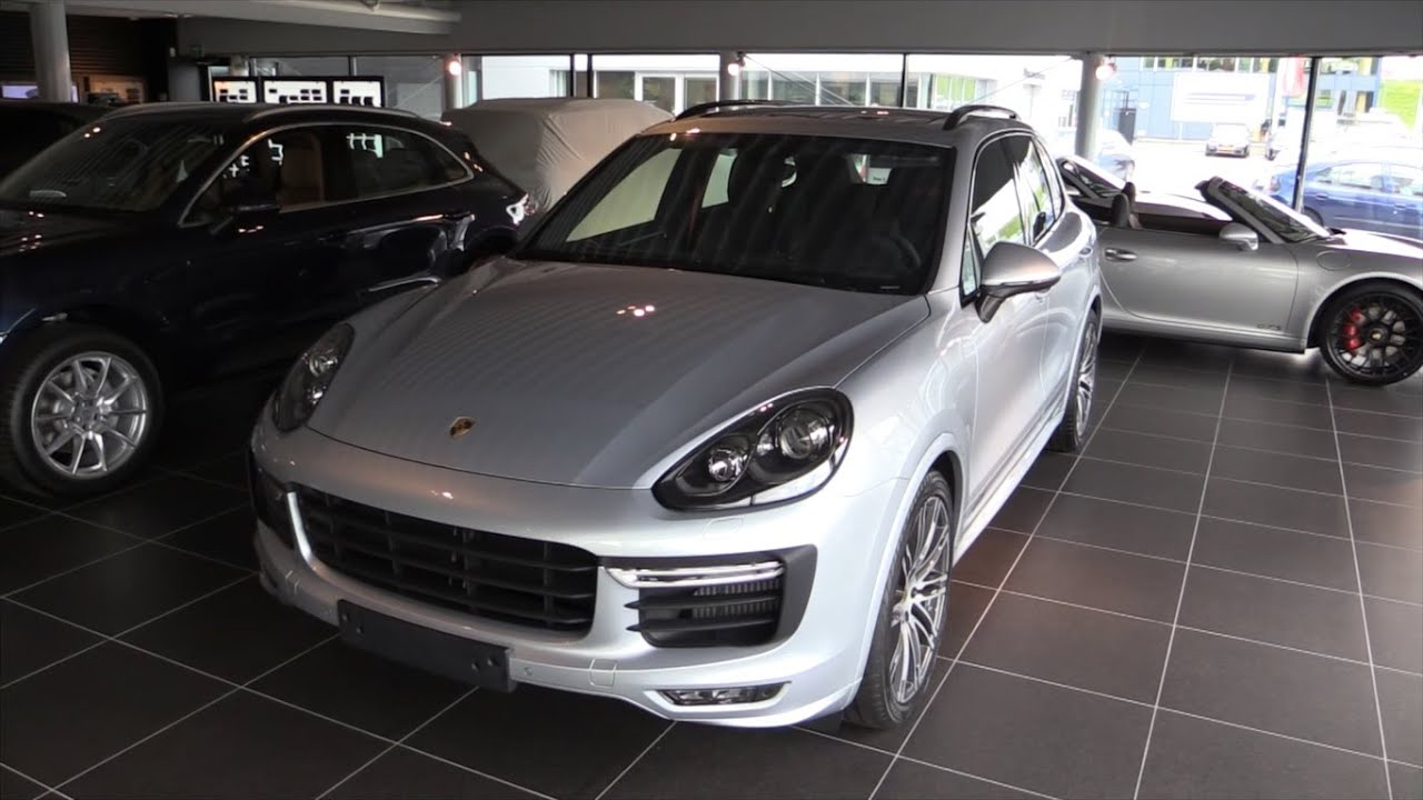 Porsche Cayenne GTS 2016 Start Up In Depth Review Interior Exterior on 2016 porsche gt3, 2016 porsche speedster, 2016 porsche 911 targa, 2016 porsche carrera interior, 2016 porsche boxster spyder, 2016 porsche suv, 2016 porsche carrera 4s, 2016 porsche 911 turbo s, 2016 porsche 911 carrera coupe, 2016 porsche gt3rs, 2016 porsche carrera s, 2016 porsche pajun, 2016 porsche 911 c4s, 2016 porsche gt, 2016 porsche truck, 2016 porsche 911 convertible, 2016 porsche gt2, 2016 porsche panamera,