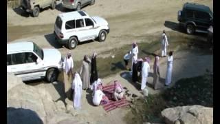 رحلة في ديار هذيل ( حوية نمار ) يوم الخميس 4صفر 1433هـ