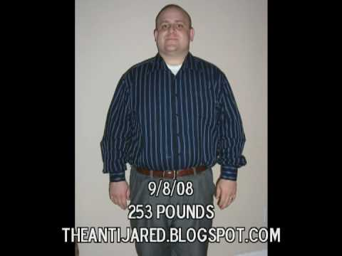 how to lose 200 pounds in a year