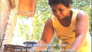 Cono Sur: Derechos Económicos para las Mujeres (Parte 2)