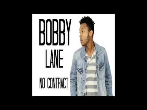 Bobby Lane- Brown Sugar