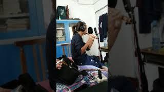 Flute's tune....by Abhi da...