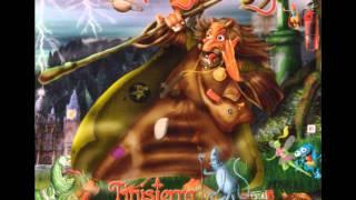 Mägo de Oz - Finisterra [CD2] - 6. A Costa da Morte (Instrumental) (2000)