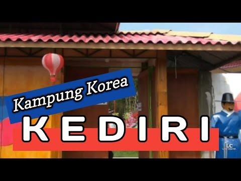 "wisata-korea-fantasy-kediri-""kepoin-gaess"""