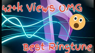 Gambar cover Happy Or Sad Only Music Ringtone