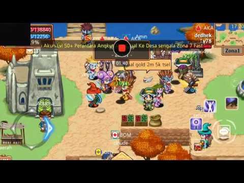 ksatria online Guild aka wars 2