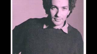 Michel Berger - chanter pour ceux qui sont loin de chez eux