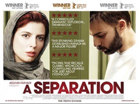 FEW  TOP BEST FILM OF IRANIAN CINEMA.....معرفی چند  فیلم ماندگار ایرانی