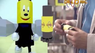 2013 02 14 Toyzzshop dael o ring reklam ver1 41sn