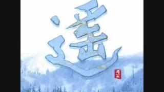 Jia Peng Fang - He Nan Xiao Qu