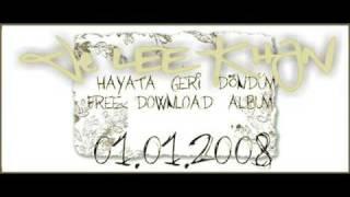 Ebeni-Record - Nummer Eins