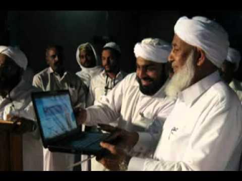 Sunni Online Live:Kerala Malabar Islamic Class Room
