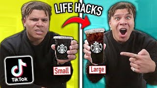 testing-viral-tiktok-life-hacks-shocking-part-4