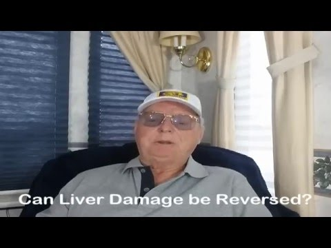 Cure For Liver Damage Symptoms Are There Any Cures For Liver Damage Symptoms from YouTube · Duration:  2 minutes 2 seconds  · 582 views · uploaded on 5-7-2015 · uploaded by Anita Dolores