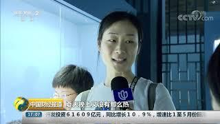 [中国财经报道]上海:14家博物馆联手推出夏季夜游项目| CCTV财经