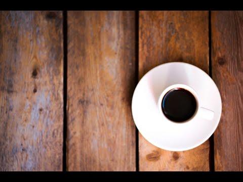 القهوة قد تدخل كولومبيا إلى موسوعة غينيس  - نشر قبل 5 ساعة